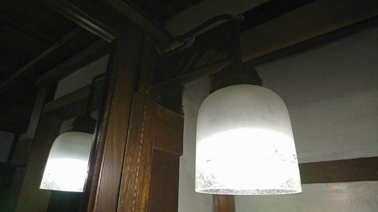 長野県マスヤゲストハウス